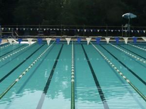 Parklawn Pool